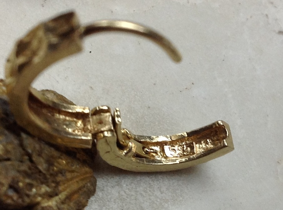 Oro, plata y cobre. D2fa0bc4c2921eb621077215a2c6c267_zps0dc47934