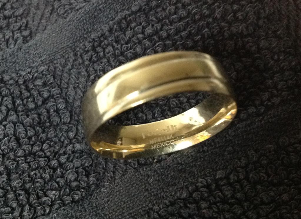 8 anillos en dos salidas, oro y plata! D38f8032de0d88f5d6626247f85e1ed5_zpscdd7b8cf