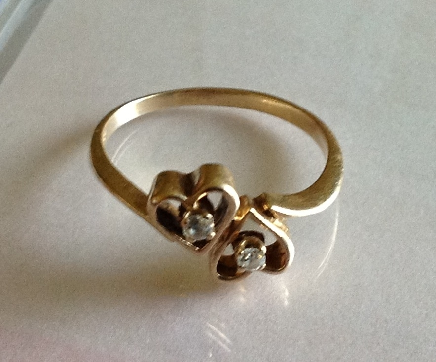Otro anillo de 14k E54a49c1dac27c83cbb9632c6022ee15_zpsba04ee5a