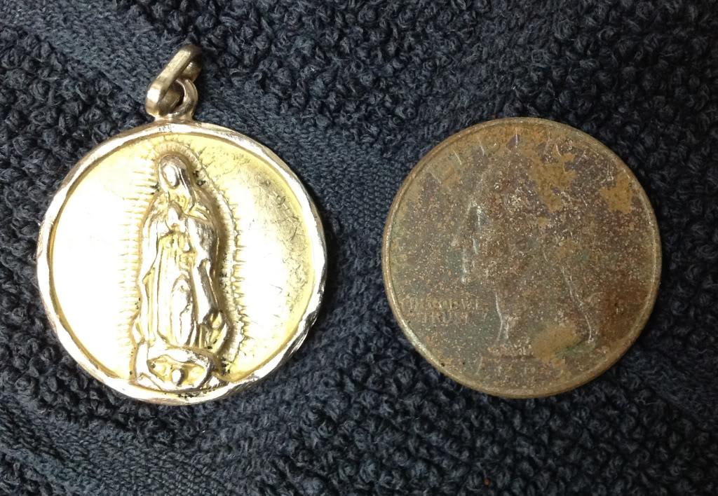 Segundo oro y 8vo y 9no anillo 2014 Ffb7c2356354eb79edb9311c28d87352_zps7469a36f