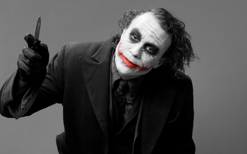 يَأتيْ اللَيلْ ،لِيصْحو الحَنيّنْ { نَسْمَةَ كٌلٌ يَوْمٍٍ بٍمٍزٌاْجٌ }  Joker_zps6ac009f8