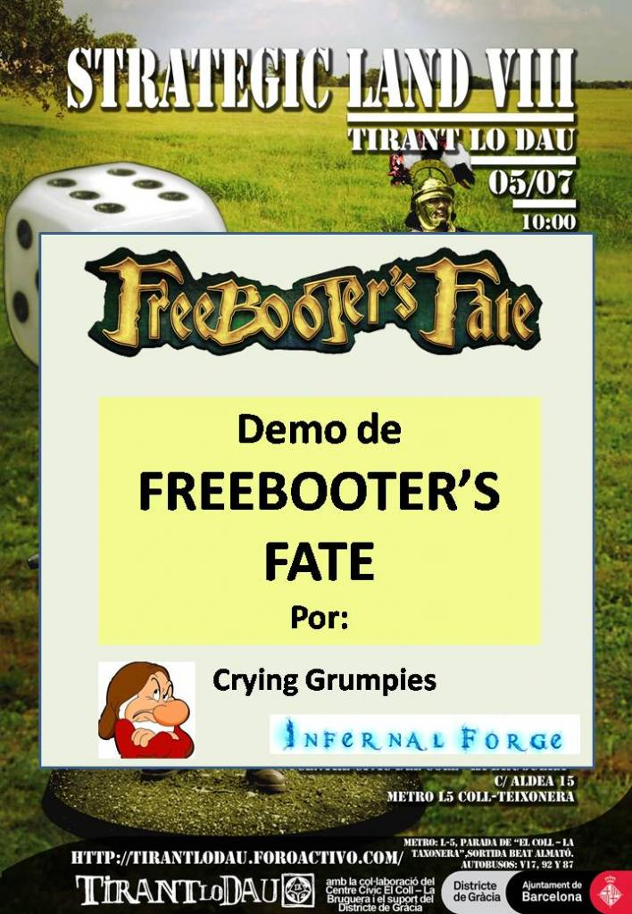 Mesa Demo de Piratas Freebooter's Fate CartelSL8DemoFreebooter_zps9bcb5175