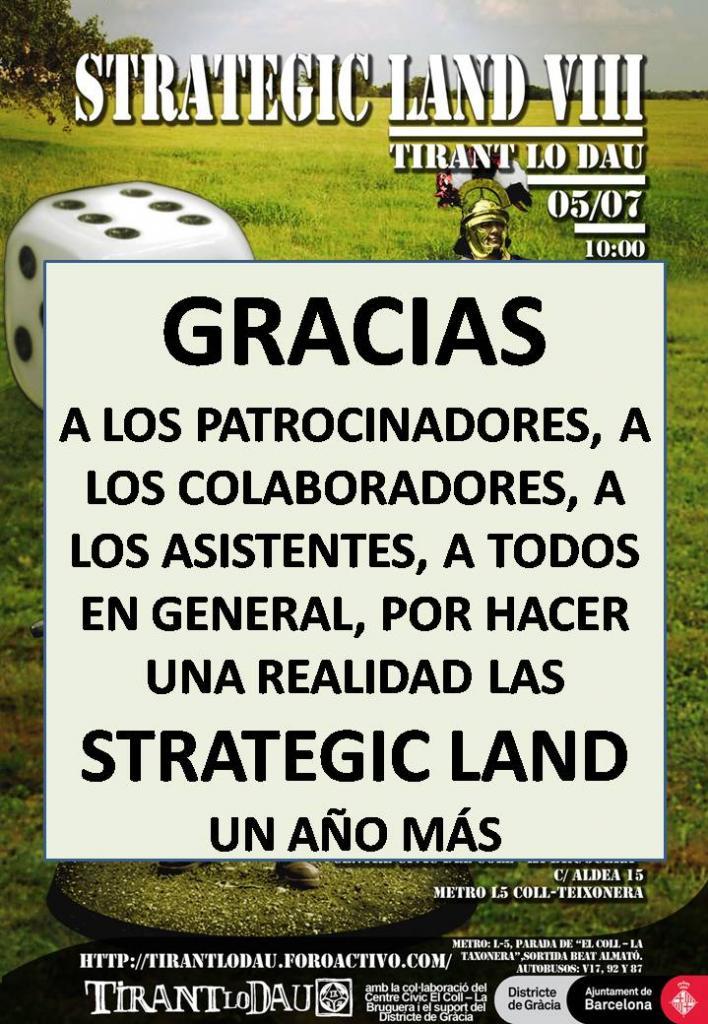 GRACIAS A TODOS!! Gracias_zpse7d2c75e