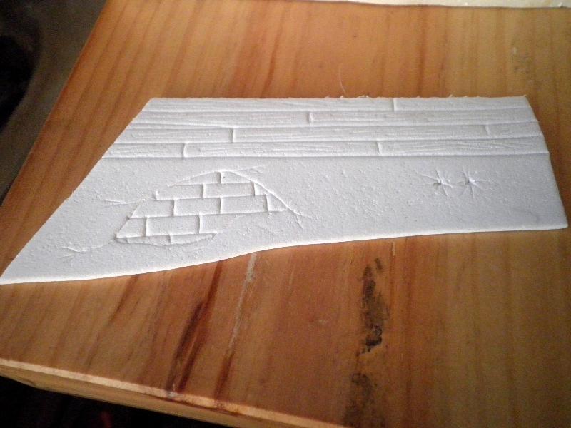 Experimentando con Foam Prueba201_zps0bc9fa85