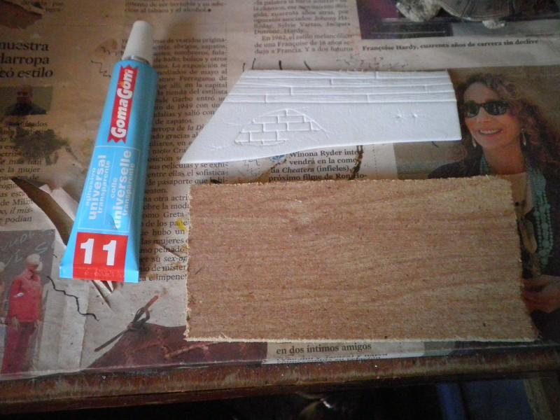 Experimentando con Foam Prueba202_zps6fe39cbc