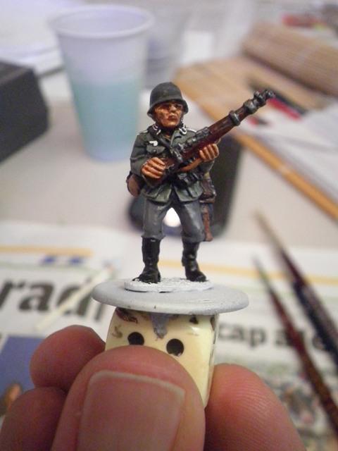 1º Taller de pintado de miniaturas Abril 2014 Taller135_zpsb2139051