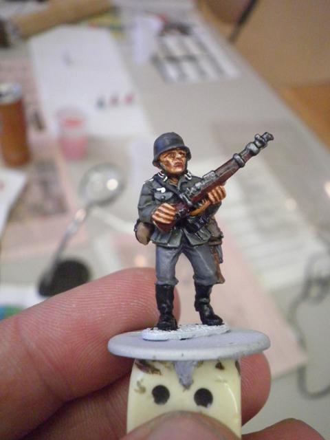 1º Taller de pintado de miniaturas Abril 2014 Taller136_zps7e504202