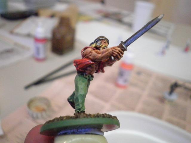 1º Taller de pintado de miniaturas Abril 2014 Taller140_zpse764827c