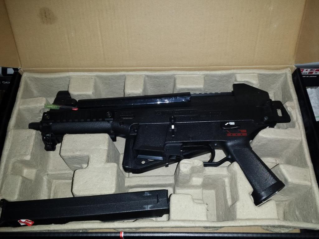 UMAREX HK  UMP 45  20140407_110740_zps3eaa30cc