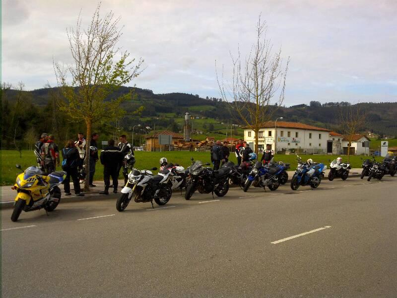Riders Astures 397516f25faa4975944f81e057357d0b_zps346f5668