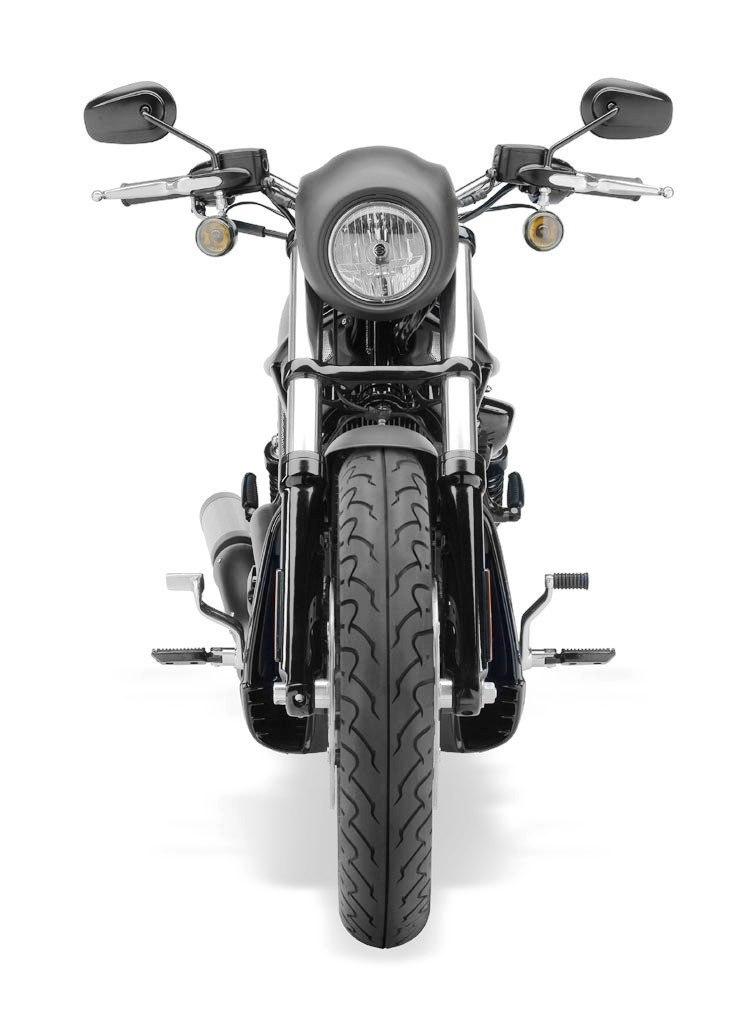 Evolución de Superlight y proyecto - Página 12 Harley-davidson-vrscdx-night-rod-special-7_zps11398652