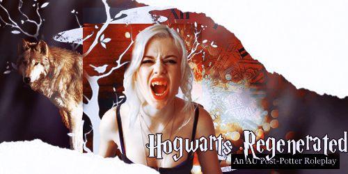 Hogwarts Regenerated - au post potter, creature uprising Juk50o_zpsc1f222b5