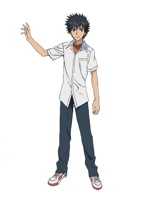 Touma Yuudeshi [ Finished ][APPROVED 5-3] Touma_zpsf3e1ecf3
