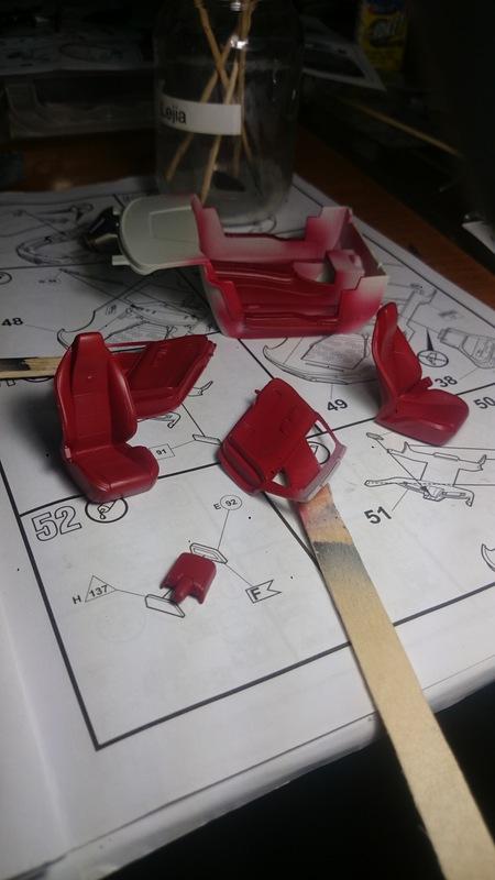 MB SLS Gullwing AMG BRABUS transkit hobby dessign 12_zpsxuqobgp3