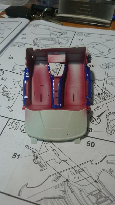 MB SLS Gullwing AMG BRABUS transkit hobby dessign 13_zpsfu2y07wk