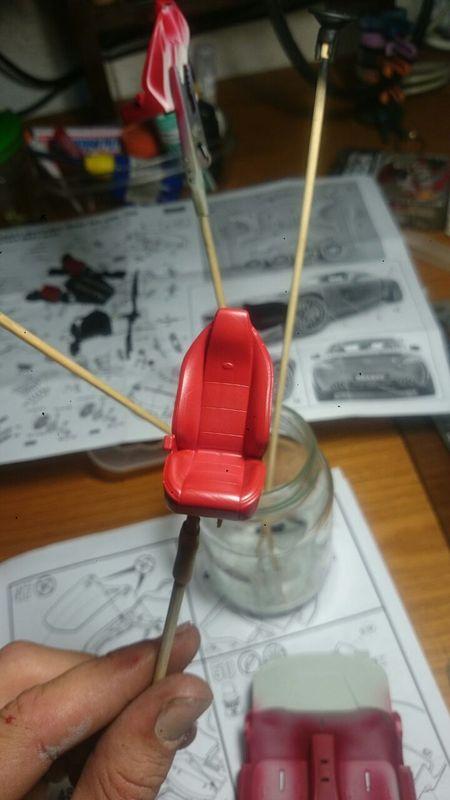 MB SLS Gullwing AMG BRABUS transkit hobby dessign 14_zpsbcpw96ut
