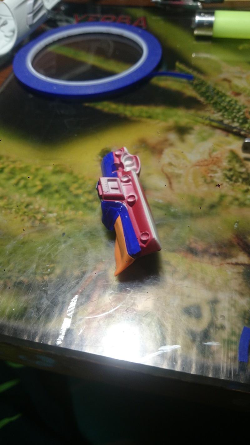 MB SLS Gullwing AMG BRABUS transkit hobby dessign 15_zpsuqual4iz