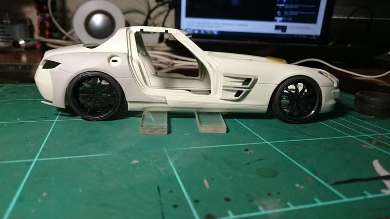 MB SLS Gullwing AMG BRABUS transkit hobby dessign 45_zpsxeqqwegz
