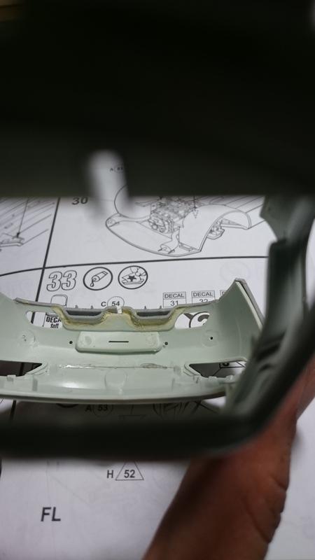 MB SLS Gullwing AMG BRABUS transkit hobby dessign 51_zpssqxdiigo
