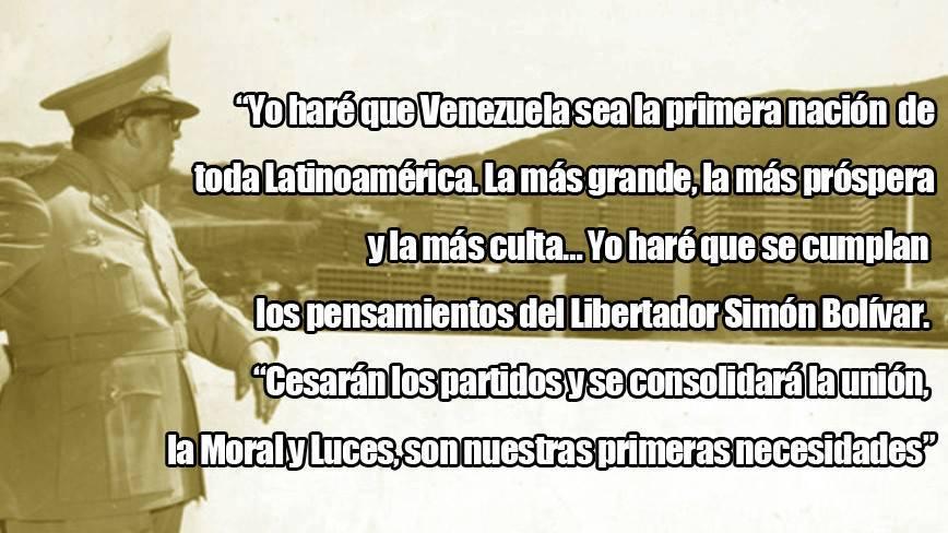 la epoca dorada de Venezuela: durante el Gobierno del General Marcos Pèrez Jimènez - Página 2 1187148_565456873525468_1424593332_n_zps3b4200be