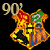 Hogwarts90th (afiliacion normal) 50x50_zps489a8470