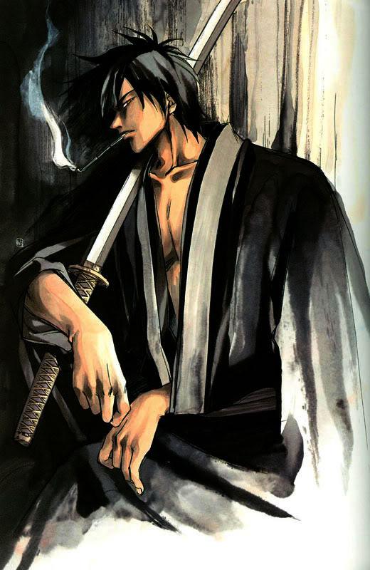 Fiesta de disfraces de Lavi (Eyden) SamuraiDeeperKyo-copia_zpse0ae2098