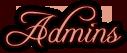 Amaranth [Confirmación élite] Admins_zps2a18c6b9