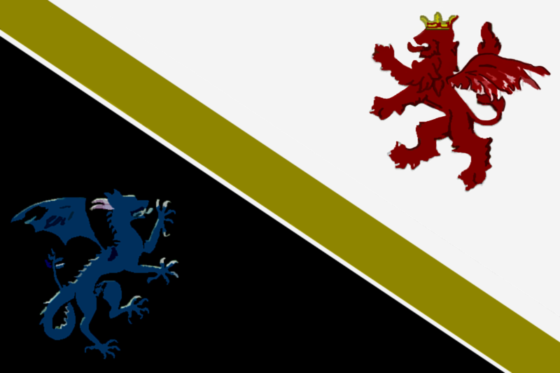 Ficha del reino de Goldencage Banderagolden2_zpszkad0agw