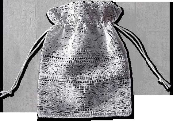 Fiesta de disfraces de Lavi (Eyden) Bolsitarararara_zpsd15d2b59