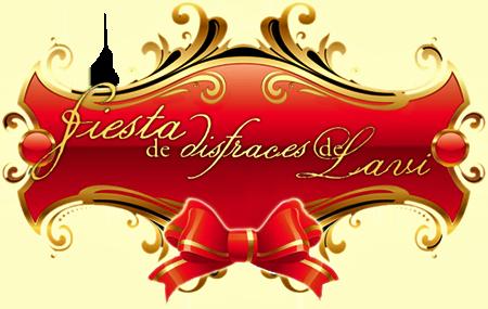 Fiesta de disfraces de Lavi (Eyden) Fiestalavianuncio_zps3f9ba13c