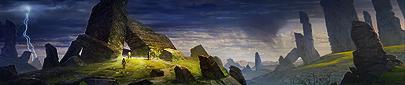 Ficha de la Liga de Nueva Hispania Landscapes_zpsc7ed7107