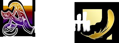 Amaranth [Confirmación normal] Logoamaranthtransparente_zpsbc9dc9fa