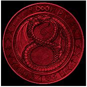 ONYXIA -- Misión Histórica - Página 5 Malasuerte_zpsc9040d25
