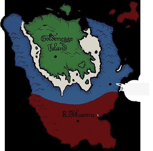 Ficha del reino de Goldencage Partesgolden3_zps2kexrizz