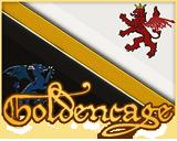 Ficha de la Liga de Nueva Hispania Pequegolden_zps42a6c381