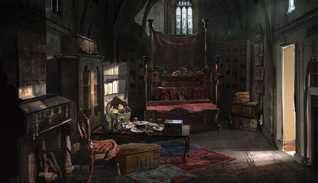 Fiesta de disfraces de Lavi (Eyden) Renaissance_room_by_shutupandwhisper-d6w2cp2_zps3f4df86b