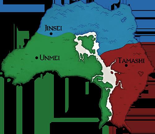Ficha del Imperio Tengoku Tengokuzonas2_zps2l6j0ejp