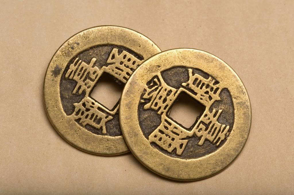 Ficha del Imperio Tengoku Yaiba_zps14eee98c