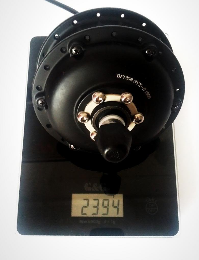 Nuevo Bafang bf1308 syx IMG_20130905_060238_zps5612c76d
