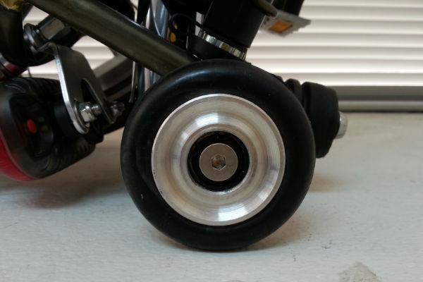 Aluminium Brompton Eazy Wheel for Sale BT_zps6b5f7a42