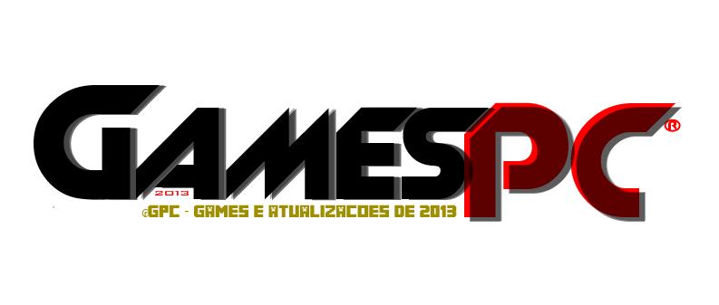 GamesPC™
