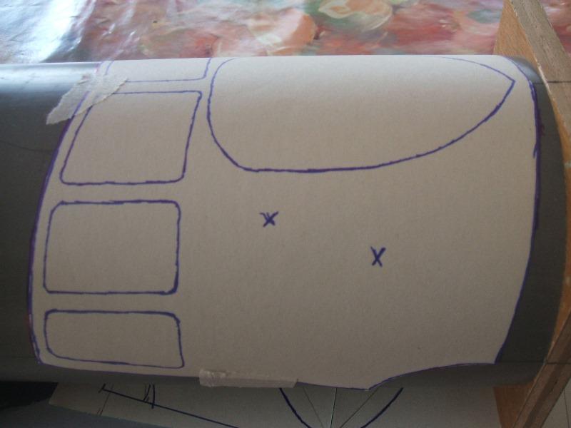 construir automotor littorina fiat G/IIm - Página 2 DSCF9696_zps7ffd2afe