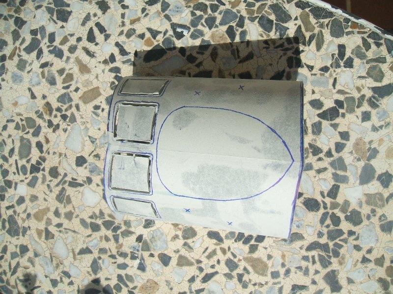 construir automotor littorina fiat G/IIm - Página 2 DSCF9698_zpsdb45f463