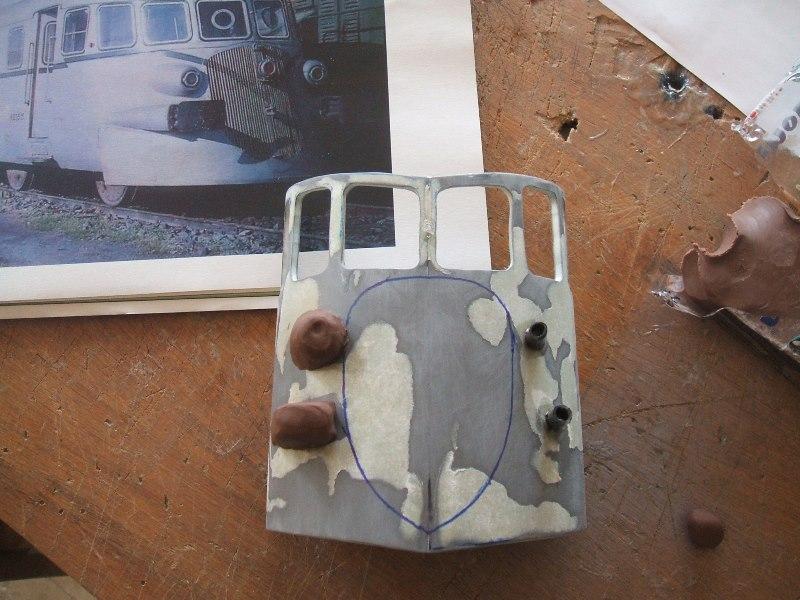 construir automotor littorina fiat G/IIm - Página 2 DSCF9702_zps6abf2dff