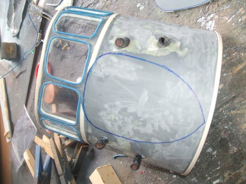 construir automotor littorina fiat G/IIm - Página 2 DSCF9704_zps91e361d3