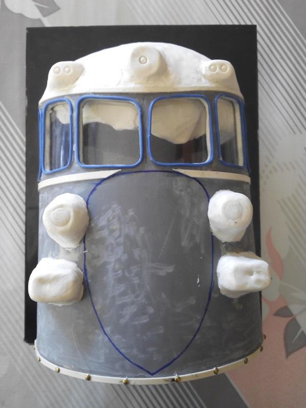 construir automotor littorina fiat G/IIm - Página 4 IMG_20140502_092524_zps2dab28b3