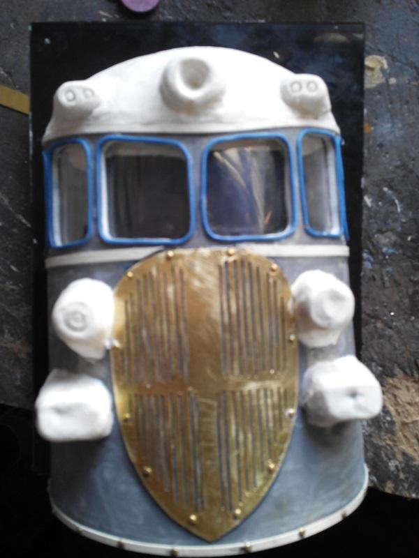construir automotor littorina fiat G/IIm - Página 4 IMG_20140504_201756_zps6986d81d