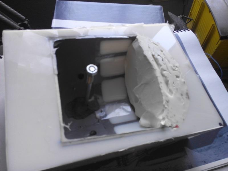 construir automotor littorina fiat G/IIm - Página 4 IMG_20140509_112850_zps561acddf
