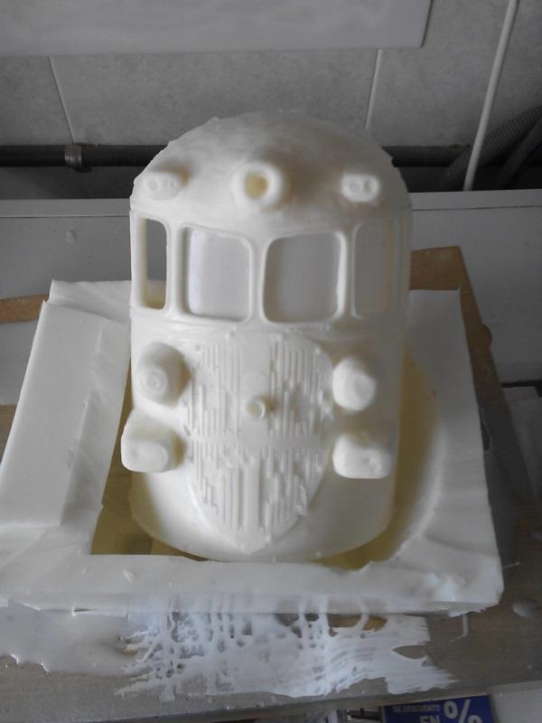 construir automotor littorina fiat G/IIm - Página 4 IMG_20140513_101030_zps979faacb