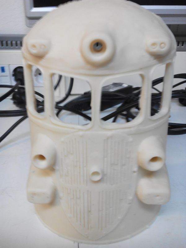 construir automotor littorina fiat G/IIm - Página 4 IMG_20140515_184208_zpsf73d2519